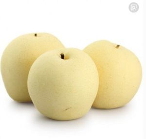 Chinese-Fresh-Sweet-Snow-Pear-by-New-Crop-2017-Golden-Pear-Boxing-Pear-Super-Pear