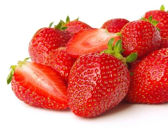 strawberry_214831991.3