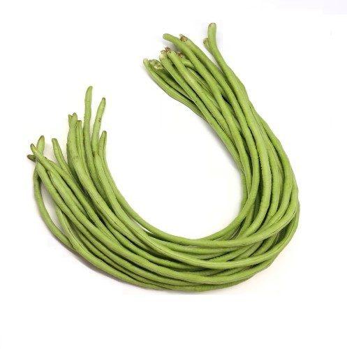 long-bean-seeds-P317-custom1-Custom