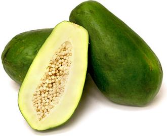 fresh-green-papaya-1487744848-2732780
