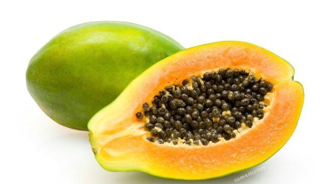 Papaya-101CD-640x365