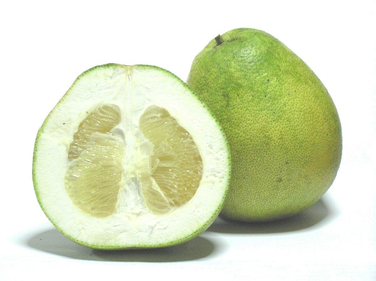 1200px-Citrus_grandis_-_Honey_White