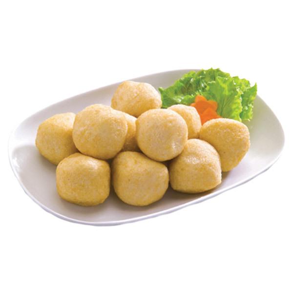 Premium-Fried-Fish-Ball