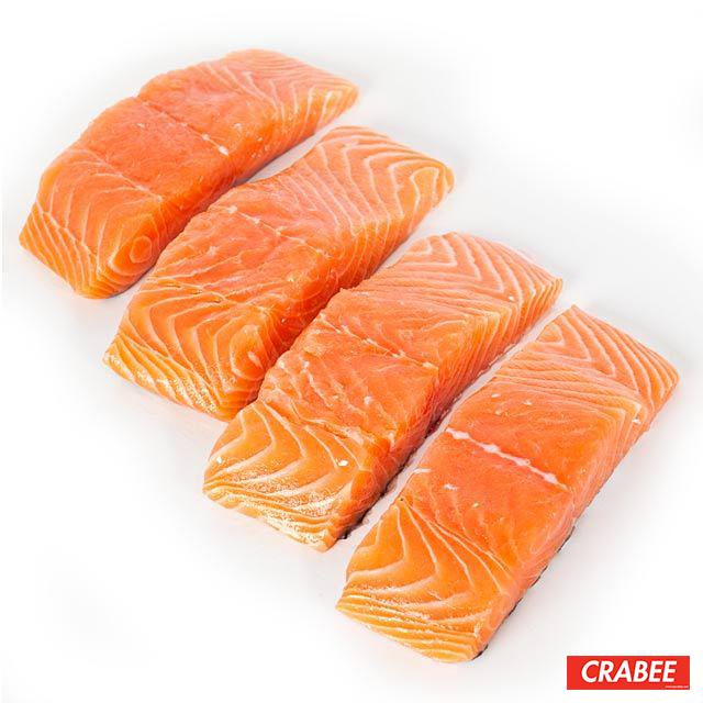 salmon fillet.png