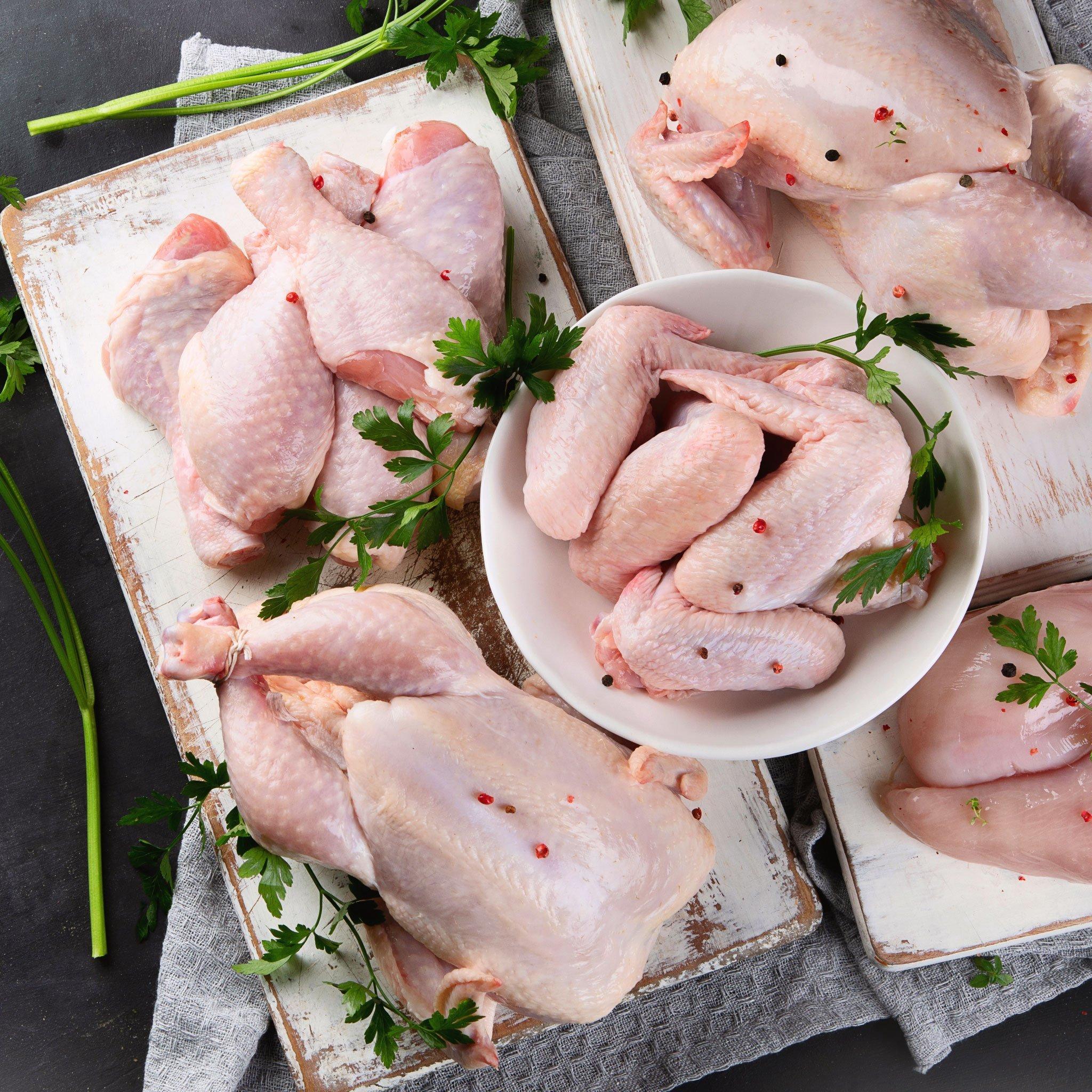103---Fresh-Cut-Chicken2_1024x1024@2x.jpg