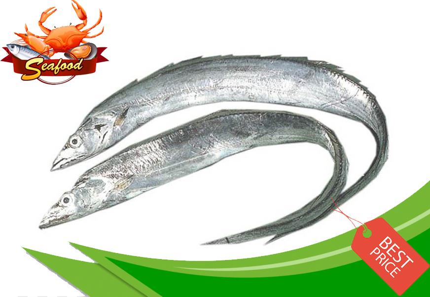 Ikan Timah .jpg