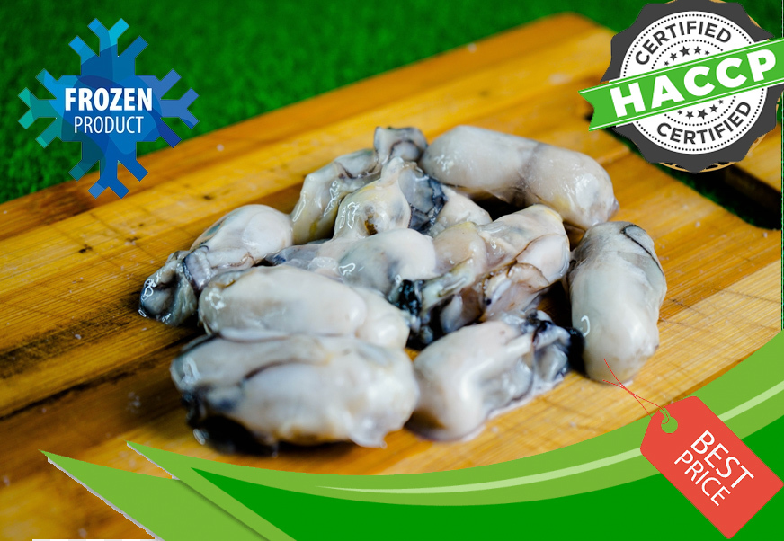 Oyster Meat (500G).jpg