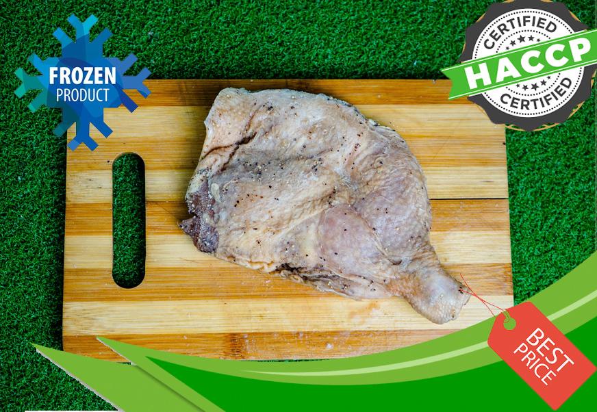 Marinated Chicken Chop - Black Pepper.jpg
