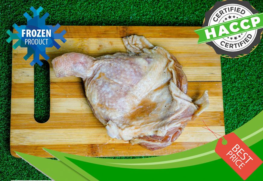 Marinated Chicken Chop (1 Piece).jpg