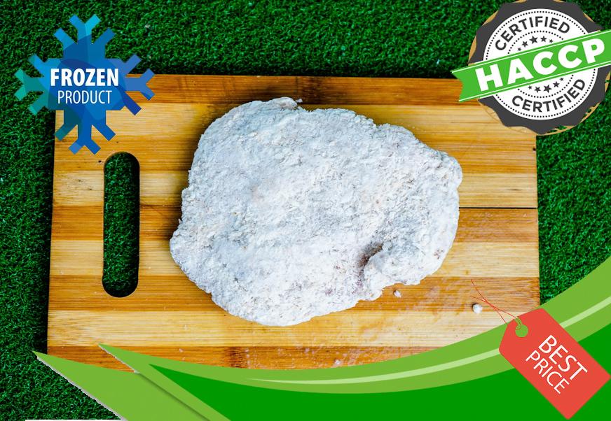 Breaded Chicken Chop (1 Piece).jpg