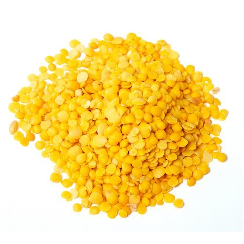 yellow-lentil-500x500