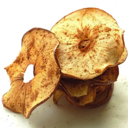 How-to-Make-Oven-Dried-Apples-3-500x500