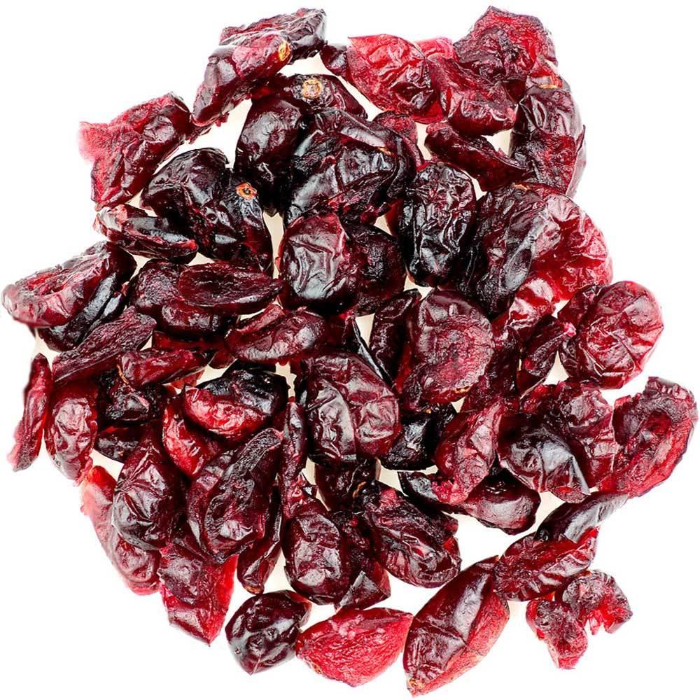 home-grown-juice-sweetened-cranberries