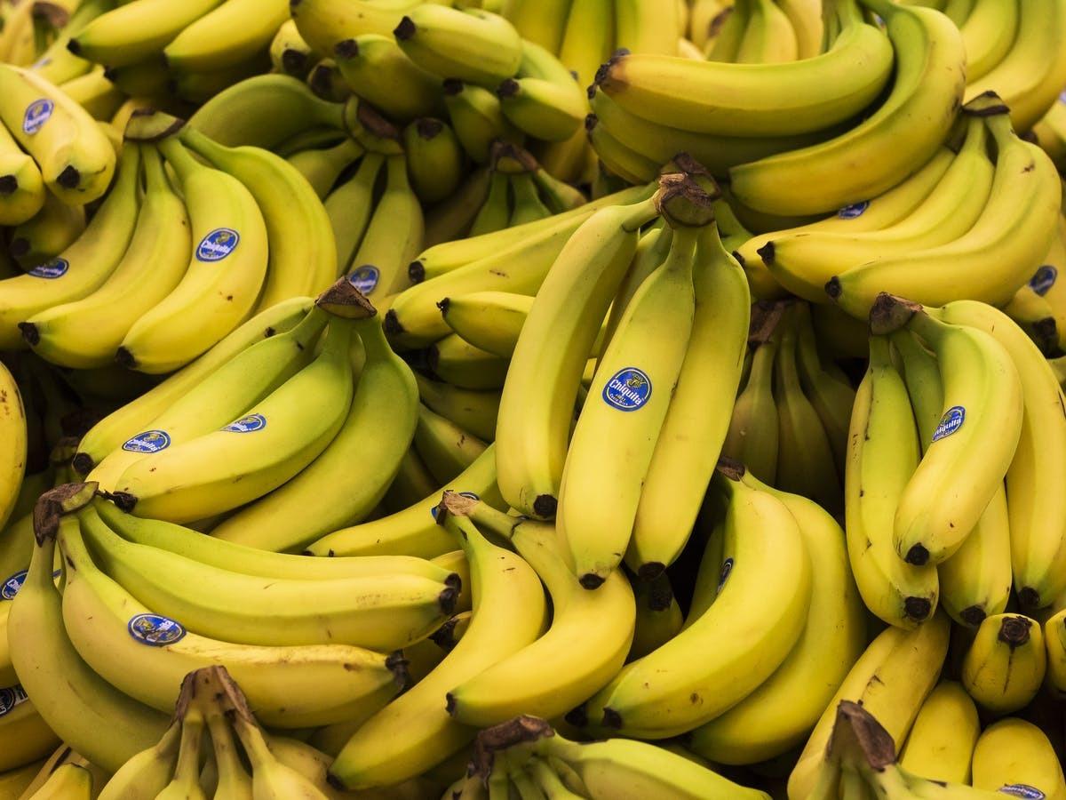 banana montel.jpg