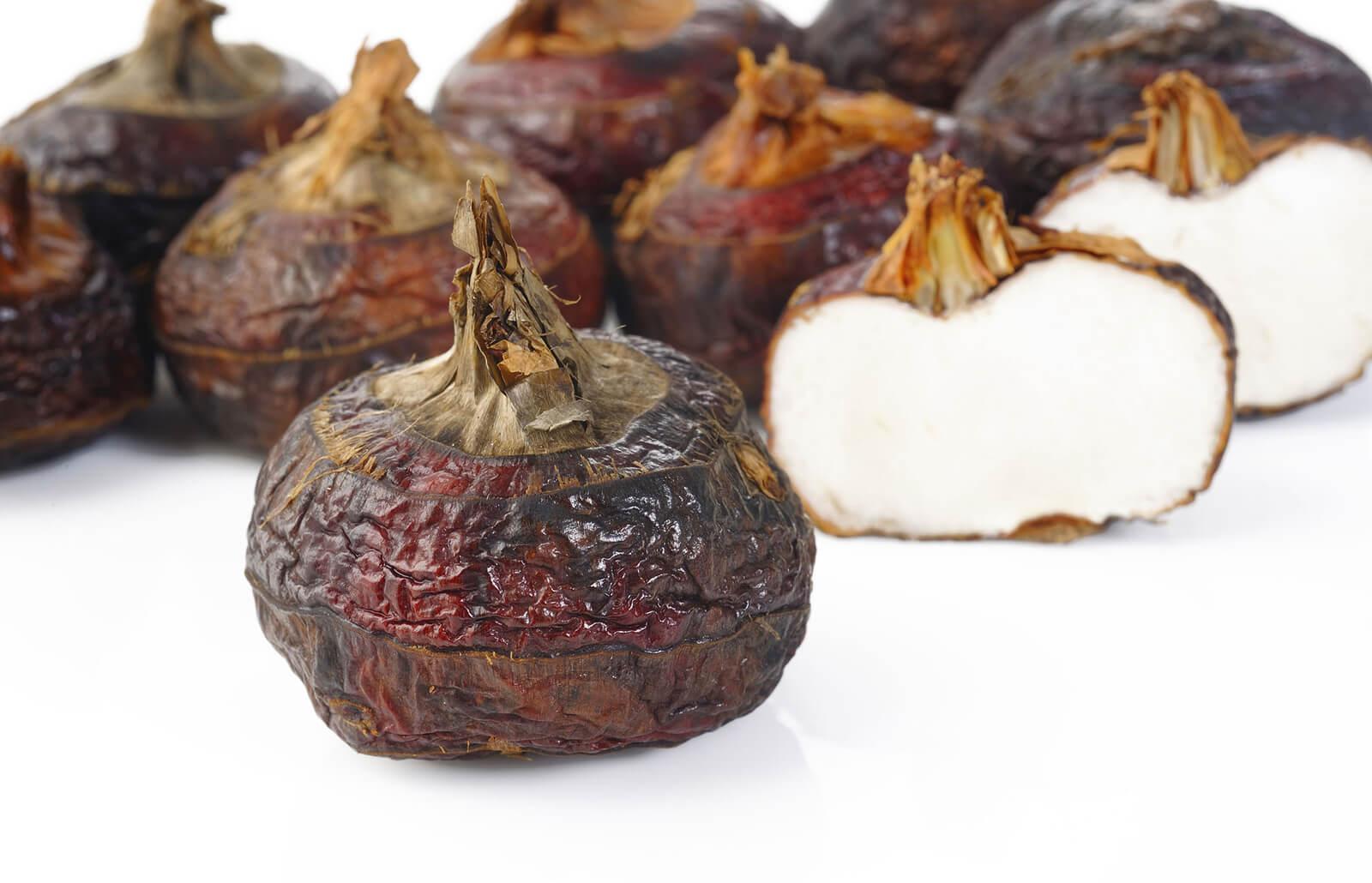 245626-1600x1030-water-chestnut.jpg