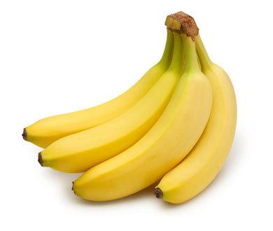 cavendish-banana.jpg