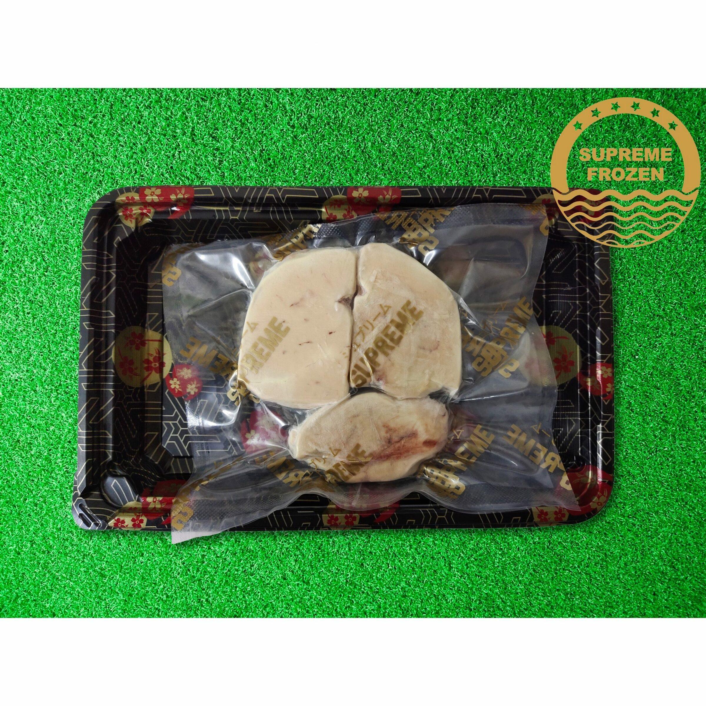 Foie-Gras-scaled