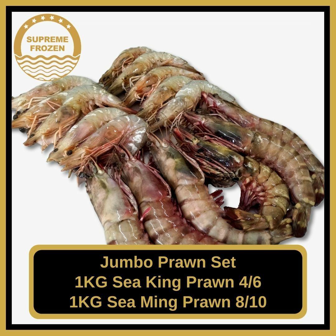 Jumbo-Prawn-Set-with-Des