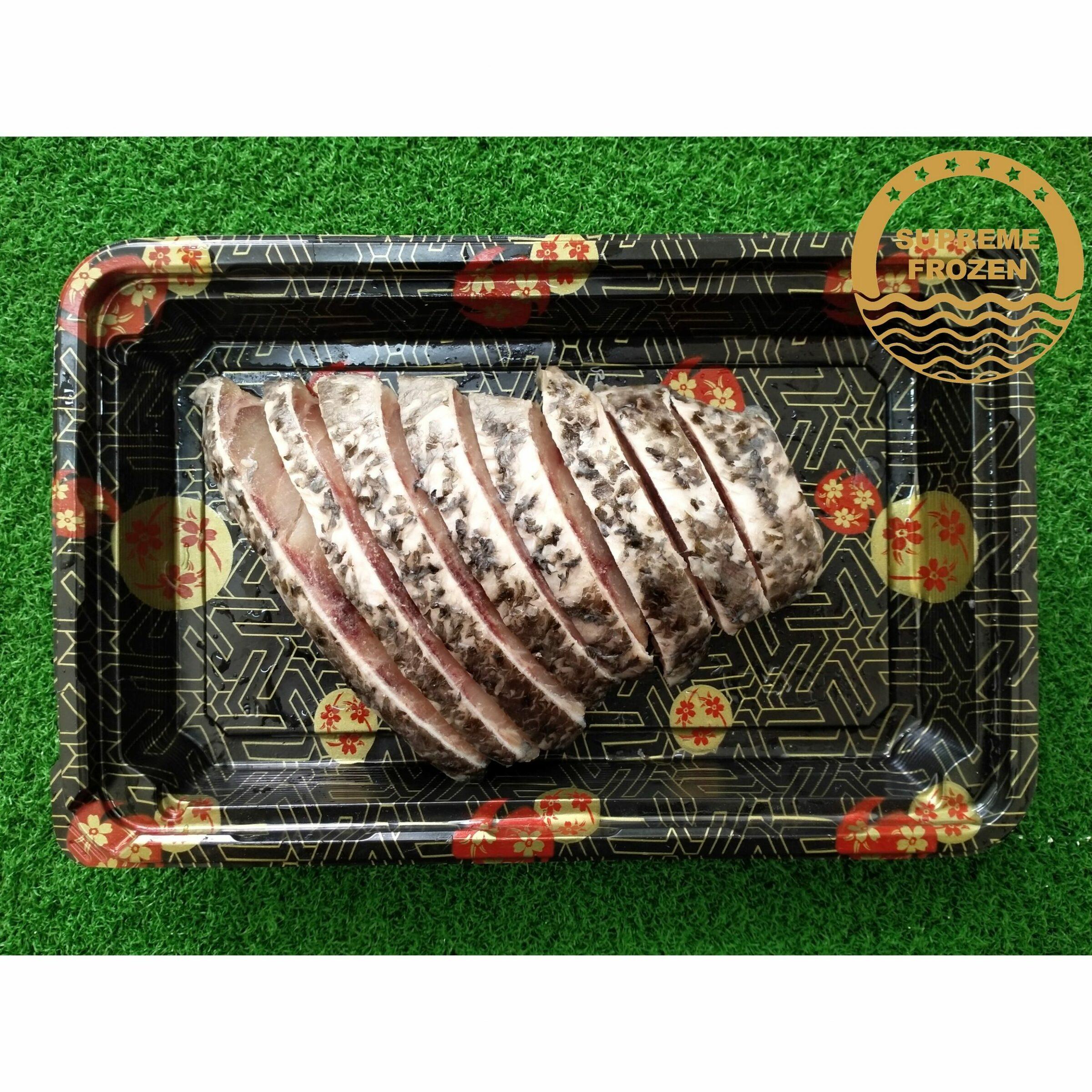 Garoupa-Thin-Fish-Slices-scaled