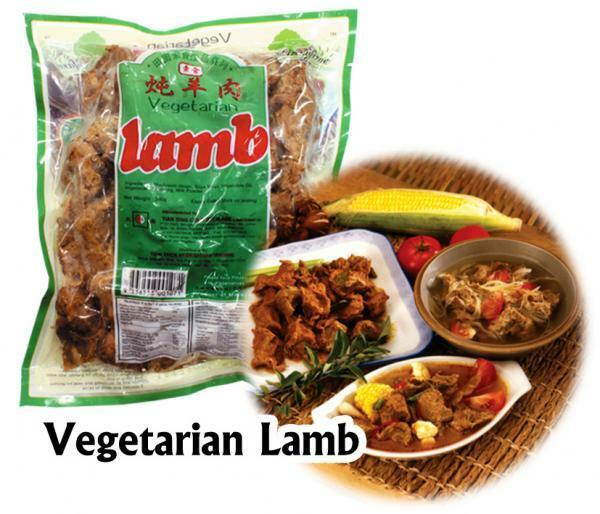 1-vegetarian lamb.jpg