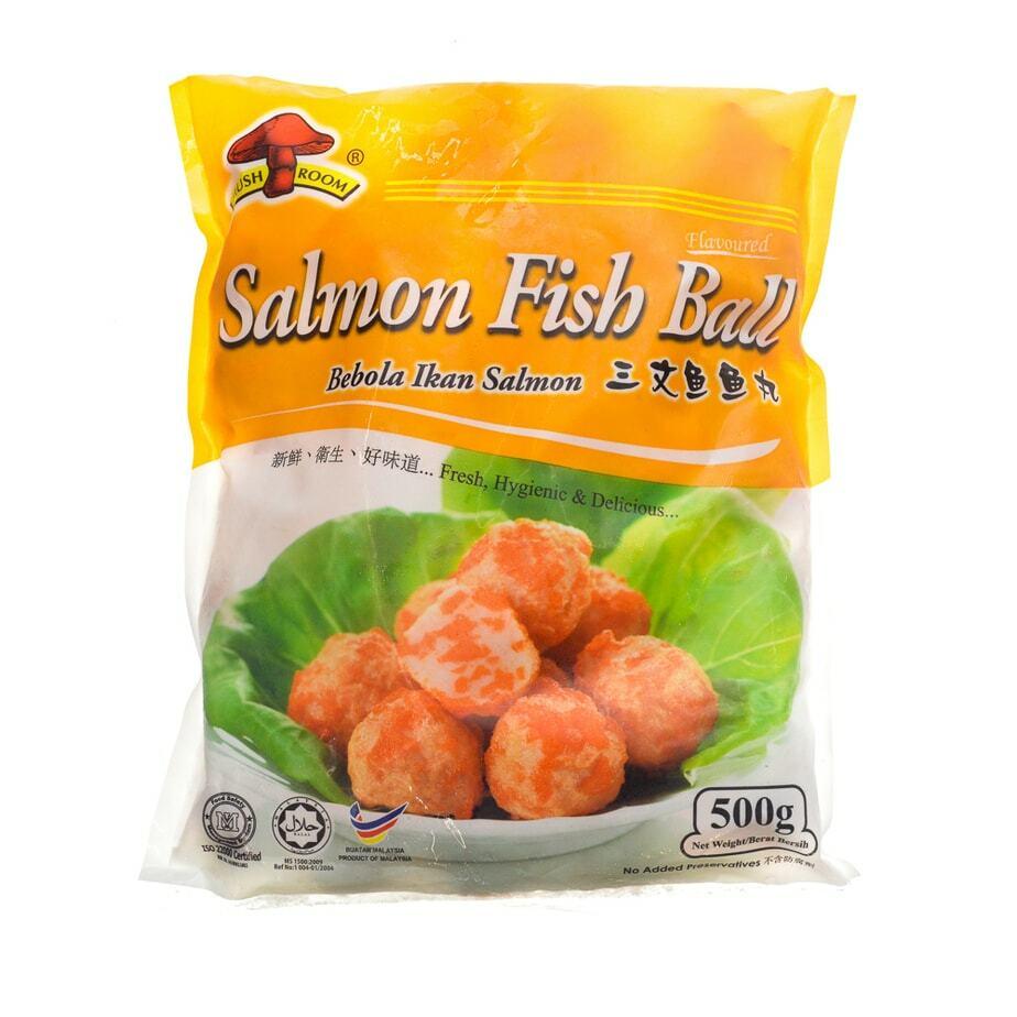 salmon fishball.jpg