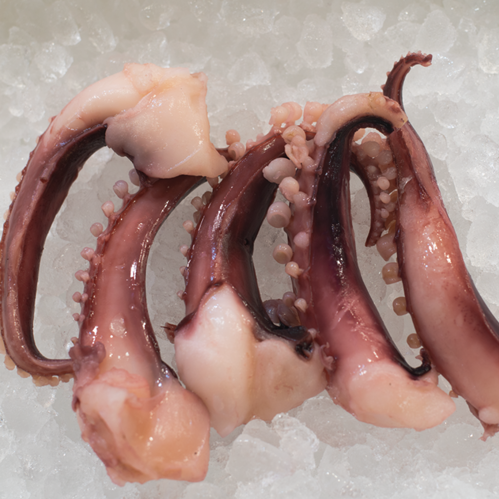 marketfresh-online-grocery-seafood-octopus-tentacles-01.png