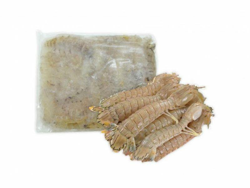Mantis-Shrimp-Meat.jpg