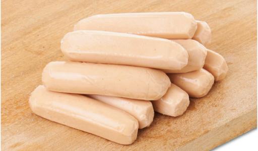 prima baguz chicken breakfast chipolata frozen-512x299.png