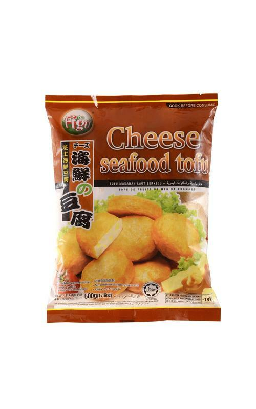 figo_cheese_seafood_tofu1_500x_crop_center.jpg