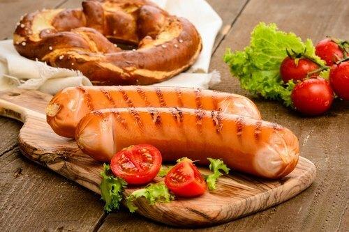 german-chicken-sausage-500x500.jpg