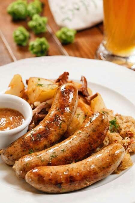 The-6-Most-Famous-German-Sausage-Varieties-Nuremberg-Franks.jpg
