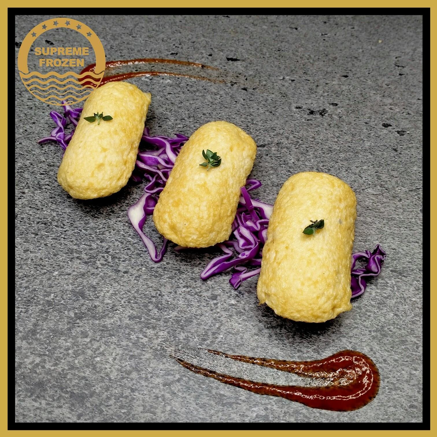Lingo-Fish-Cake.jpg