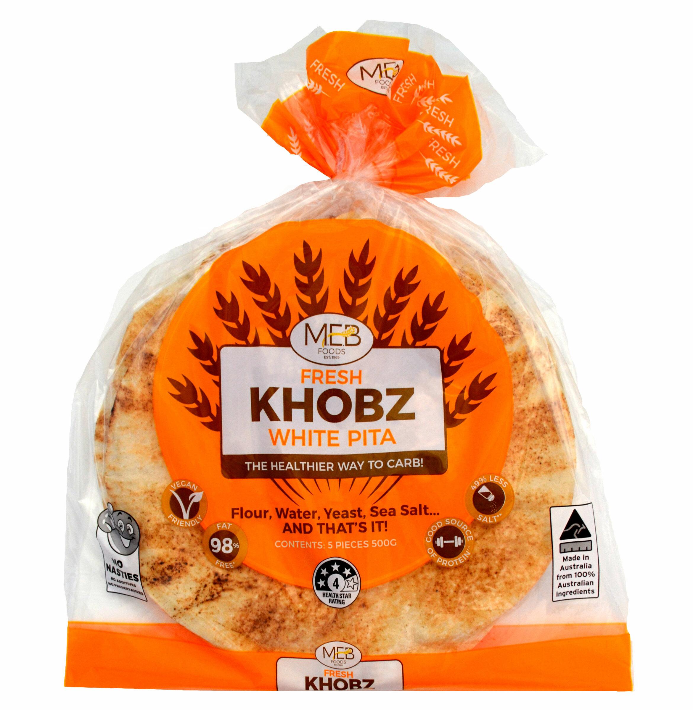 MEB-Foods_Khobz-White