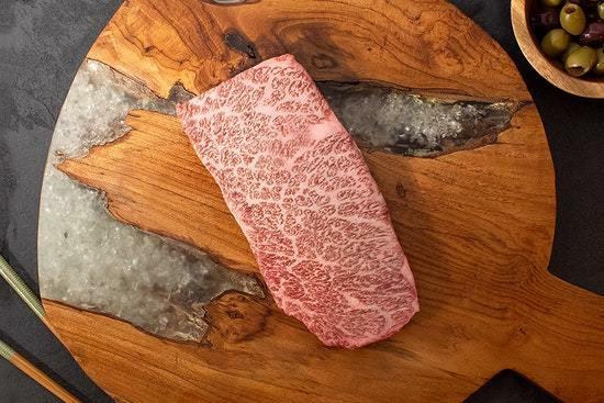 crowd-cow-a5-wagyu-zabuton-denver-steak
