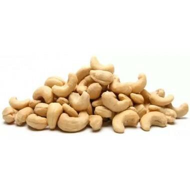 cashewnut.jfif