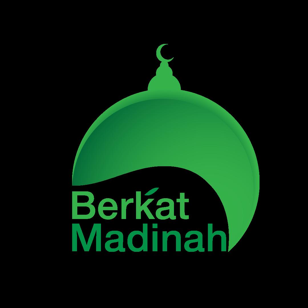 Berkat Madinah Online