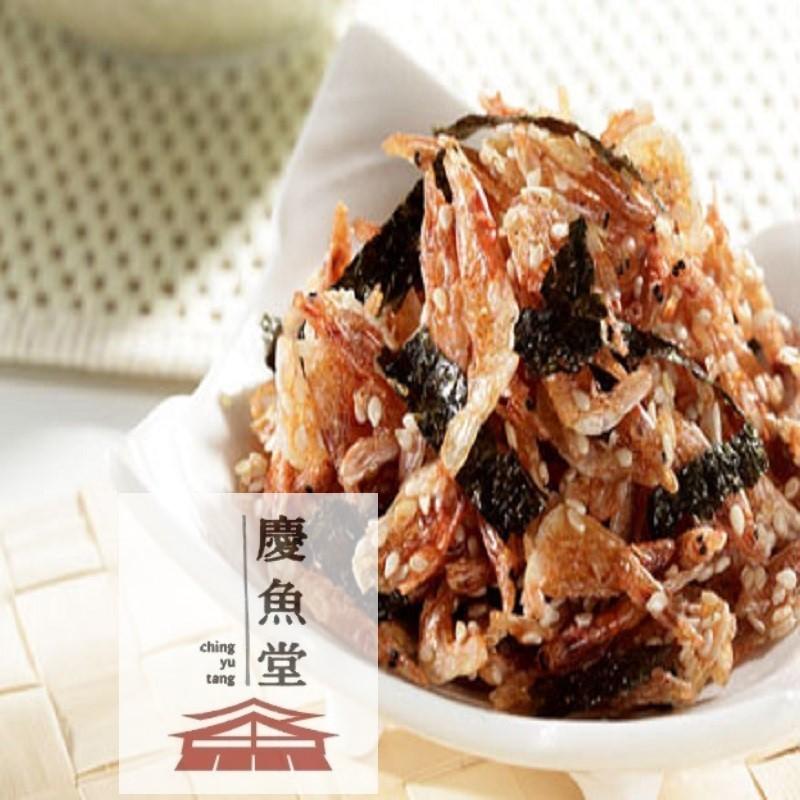 海苔櫻花蝦(LOGO)800X800.jpg