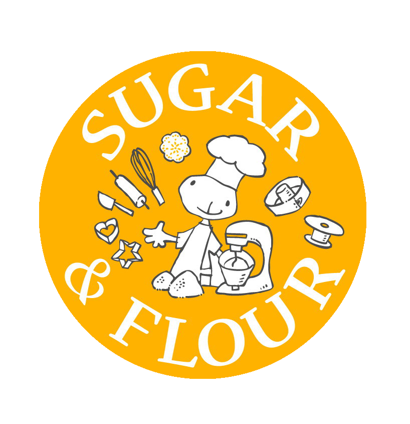 SNF Cake Ingredients Sdn. Bhd.