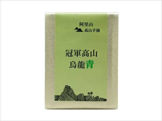 烏龍散茶.png