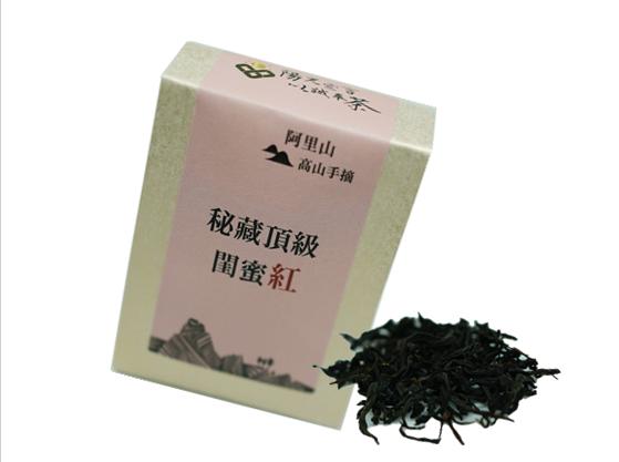 紅茶-條.png