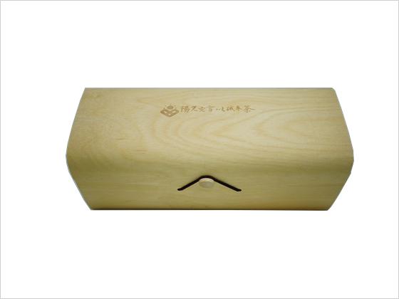 木盒0.png