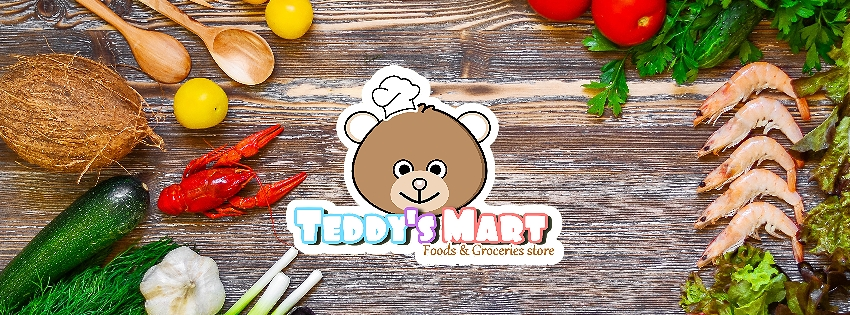 teddy mart cover photo-1.jpg