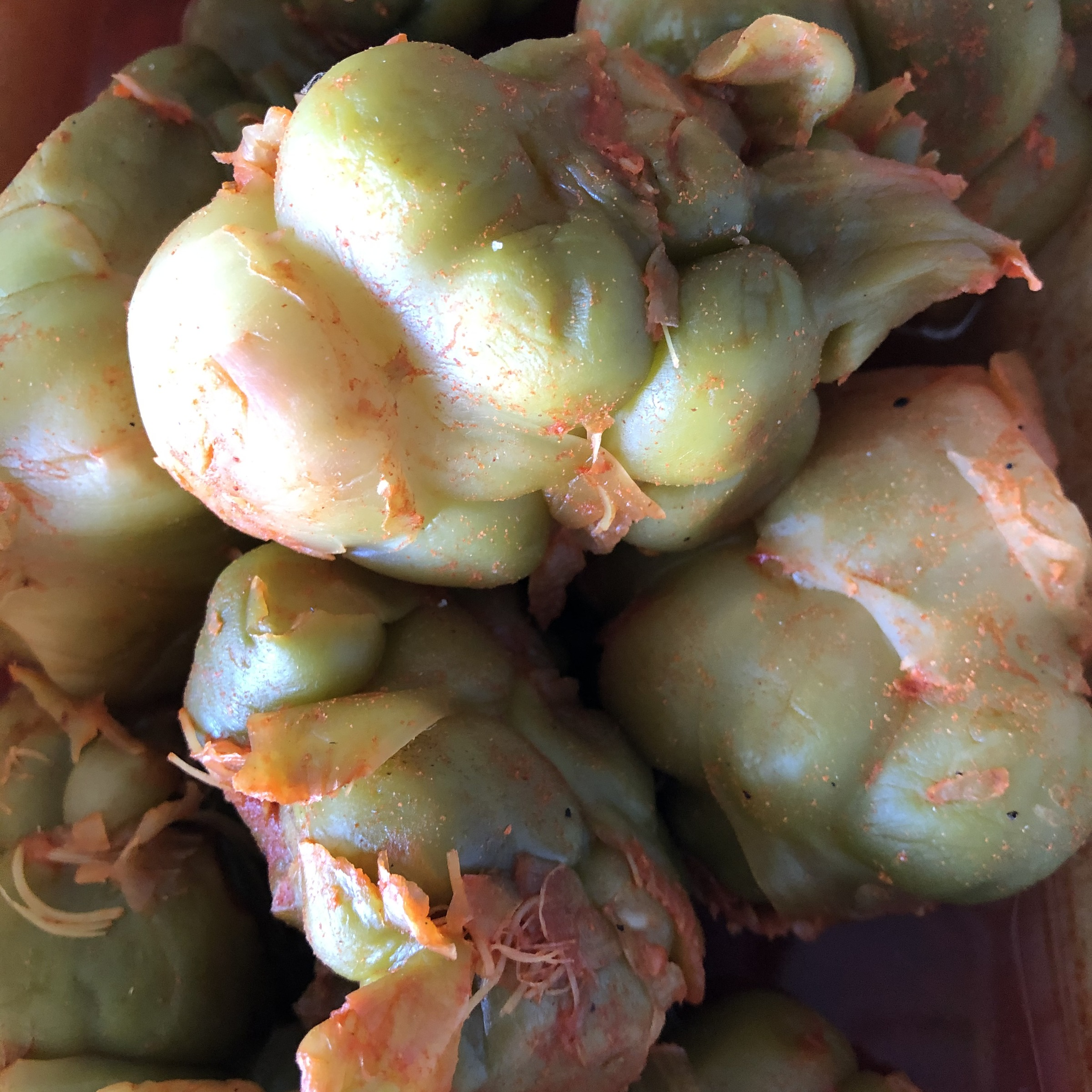Sichuan-salted-vegetable.JPG