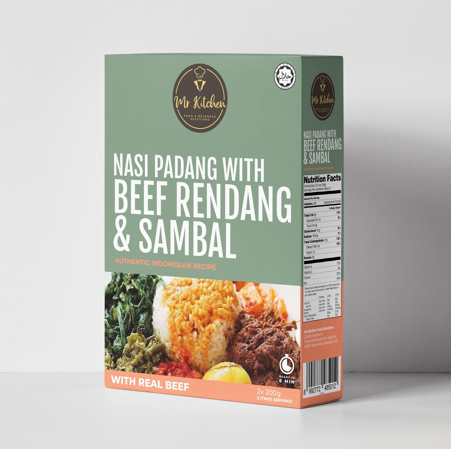 RTE-NasiPadang.jpg