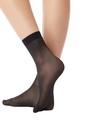 Small 15_Denier_Long-lasting_Socks-removebg-preview.png