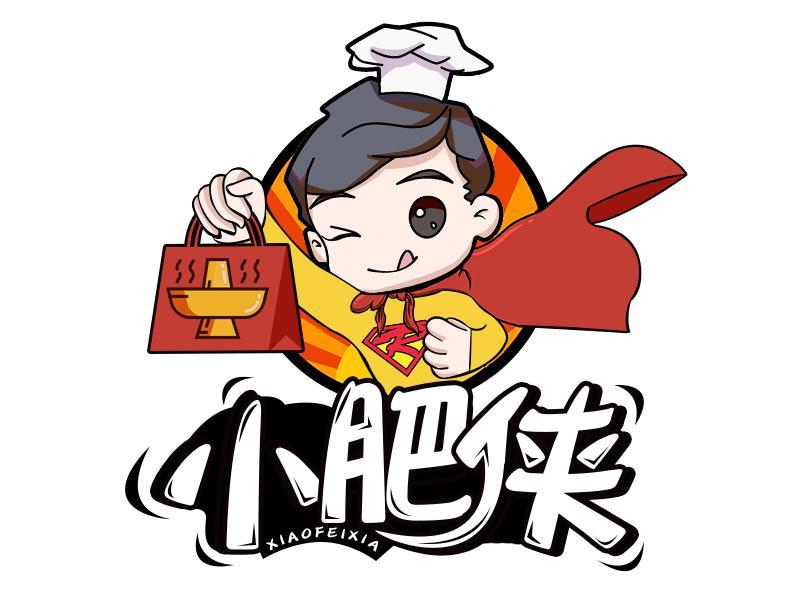 JB首家火锅外卖「小肥侠 Xiaofeixia」