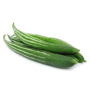 Petola Ular  Snake Gourd.png