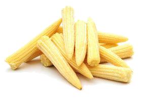 Jagung Muda Baby Corn.png
