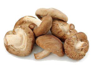 Shitake Mushroom 200g.png