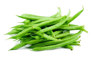 Boncis French Bean.png